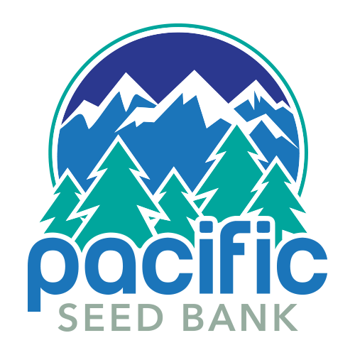pacific seed bank reviews