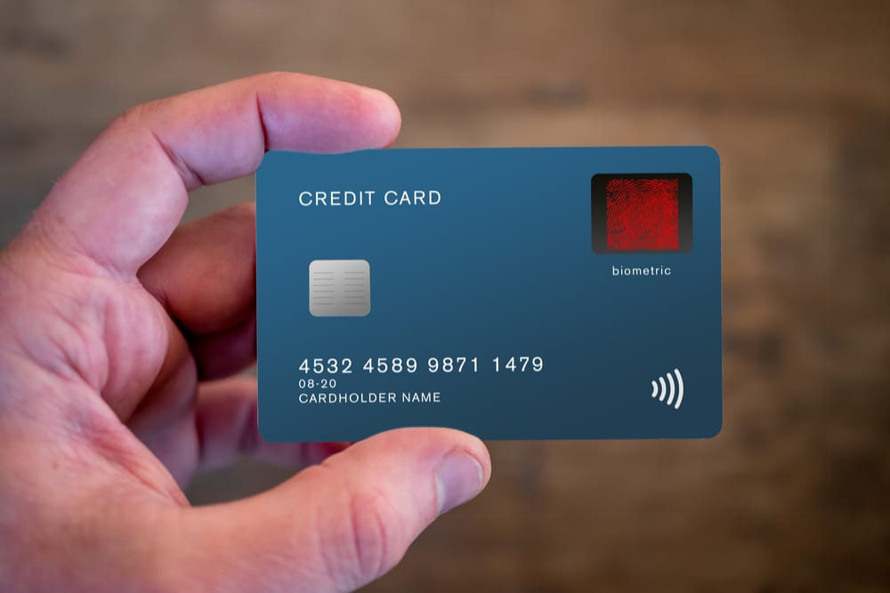 seed banks that accept credit cards
